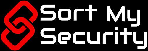 Sort My Security